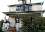 Bank Foreclosure for sale in Louisville 44641 W BROAD ST - Property ID: 4051206636
