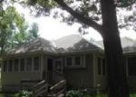 Bank Foreclosure for sale in Wyoming 55092 HAWTHORNE RD - Property ID: 4051348538