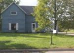 Bank Foreclosure for sale in Staples 56479 LONG PRAIRIE RD SW - Property ID: 4051353802
