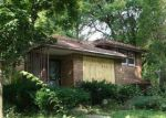 Bank Foreclosure for sale in Detroit 48219 GRAYFIELD ST - Property ID: 4051396722