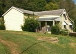 Bank Foreclosure for sale in Madison 47250 E 1ST ST - Property ID: 4051459792