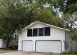 Bank Foreclosure for sale in Mount Olive 62069 COLFAX ST - Property ID: 4051482562