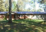 Bank Foreclosure for sale in Metropolis 62960 SHADY OAKS LN - Property ID: 4051492631