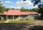 Bank Foreclosure for sale in Dahlonega 30533 OLD DAHLONEGA HWY - Property ID: 4051534683