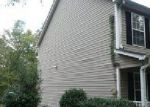 Bank Foreclosure for sale in Gray 31032 CREEKSIDE DR - Property ID: 4051548247