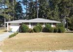 Bank Foreclosure for sale in Thomson 30824 STONEWALL DR - Property ID: 4051586349