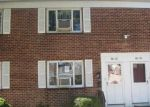 Bank Foreclosure for sale in Queens Village 11427 231ST ST - Property ID: 4051835118