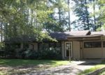 Bank Foreclosure for sale in Arkadelphia 71923 CENTER ST - Property ID: 4051865787
