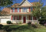 Bank Foreclosure for sale in Indian Trail 28079 TRUMAN ST - Property ID: 4052561281