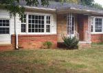 Casa en Remate en Salisbury 28144 CORRELL ST - Identificador: 4052608591