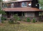 Bank Foreclosure for sale in Lincolnton 28092 BUFFALO SHOALS RD - Property ID: 4052624801