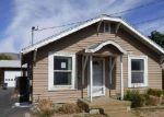 Bank Foreclosure for sale in Clarkston 99403 LIBBY ST - Property ID: 4052690493