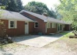 Bank Foreclosure for sale in Byrdstown 38549 TULIP AVE - Property ID: 4052758823