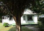 Casa en Remate en Salisbury 28144 BARBOUR ST - Identificador: 4052910798