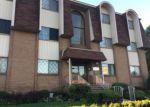 Casa en Remate en Linden 07036 W SAINT GEORGES AVE - Identificador: 4052976485
