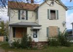 Bank Foreclosure for sale in Fergus Falls 56537 E JUNIUS AVE - Property ID: 4053027735