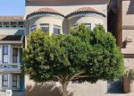 Bank Foreclosure for sale in San Francisco 94114 NOE ST - Property ID: 4053216496