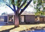 Casa en Remate en Modesto 95350 EMERSON AVE - Identificador: 4053298394