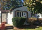 Casa en Remate en Linden 07036 SMITH ST - Identificador: 4053388619