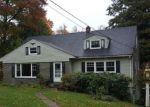 Bank Foreclosure for sale in Newburgh 12550 HY VUE CT - Property ID: 4053479276
