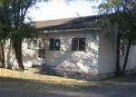 Bank Foreclosure for sale in Klamath Falls 97603 SHASTA WAY - Property ID: 4053602344