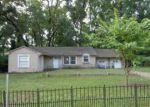 Casa en Remate en Mount Pleasant 75455 DOGWOOD LN - Identificador: 4053701780