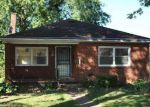 Bank Foreclosure for sale in Harrisburg 17110 N 3RD ST - Property ID: 4053905877