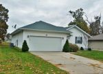 Bank Foreclosure for sale in Marionville 65705 S CENTRAL AVE - Property ID: 4054039449