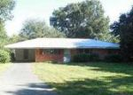 Bank Foreclosure for sale in Ringgold 71068 SCHOOL ST - Property ID: 4054166461
