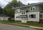 Bank Foreclosure for sale in Rensselaer 47978 N COLLEGE AVE - Property ID: 4054201499