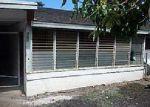 Bank Foreclosure for sale in Wailuku 96793 MAKUA ST - Property ID: 4054240929
