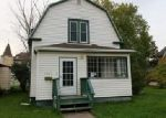 Bank Foreclosure for sale in Superior 54880 N 58TH ST - Property ID: 4054317113