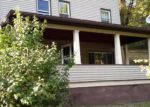 Bank Foreclosure for sale in Bloomsburg 17815 N IRON ST - Property ID: 4054570717
