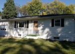 Bank Foreclosure for sale in Norfolk 68701 N 9TH ST - Property ID: 4054871154