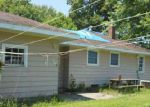 Bank Foreclosure for sale in Clements 56224 PINE ST - Property ID: 4054961379