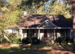 Bank Foreclosure for sale in Milledgeville 31061 BUTLER RD SE - Property ID: 4055330149