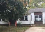 Bank Foreclosure for sale in Mount Morris 61054 W BRAYTON RD - Property ID: 4056057188