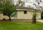 Bank Foreclosure for sale in Braceville 60407 E DIVISION ST - Property ID: 4056067715