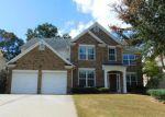 Casa en Remate en Lawrenceville 30045 HEATHERGLADE LN - Identificador: 4056412389