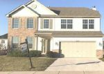 Bank Foreclosure for sale in Yorkville 60560 PRAIRIE CROSSING DR - Property ID: 4056614291