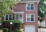 Bank Foreclosure for sale in Mount Vernon 10553 SENECA AVE - Property ID: 4056890212