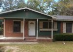 Bank Foreclosure for sale in Valdosta 31601 HIGHTOWER ST - Property ID: 4058158147