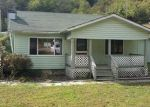 Bank Foreclosure for sale in Marshall 28753 ROSE GARDEN LANE RD - Property ID: 4058554971