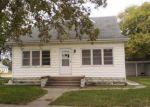 Casa en Remate en Blue Hill 68930 S SYCAMORE ST - Identificador: 4058557142