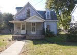 Bank Foreclosure for sale in Jacksonville 62650 S PRAIRIE ST - Property ID: 4058999503