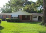 Bank Foreclosure for sale in Mullins 29574 MCMILLAN DR - Property ID: 4059277170