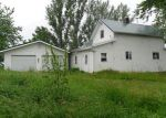 Bank Foreclosure for sale in Curtiss 54422 COUNTY RD E - Property ID: 4059330164
