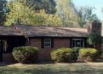 Bank Foreclosure for sale in Seymour 37865 HOLLIS CT - Property ID: 4059342437