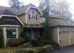 Bank Foreclosure for sale in Renton 98058 SE 190TH ST - Property ID: 4059407702
