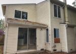 Bank Foreclosure for sale in Kirkland 98034 NE 138TH PL - Property ID: 4059408125